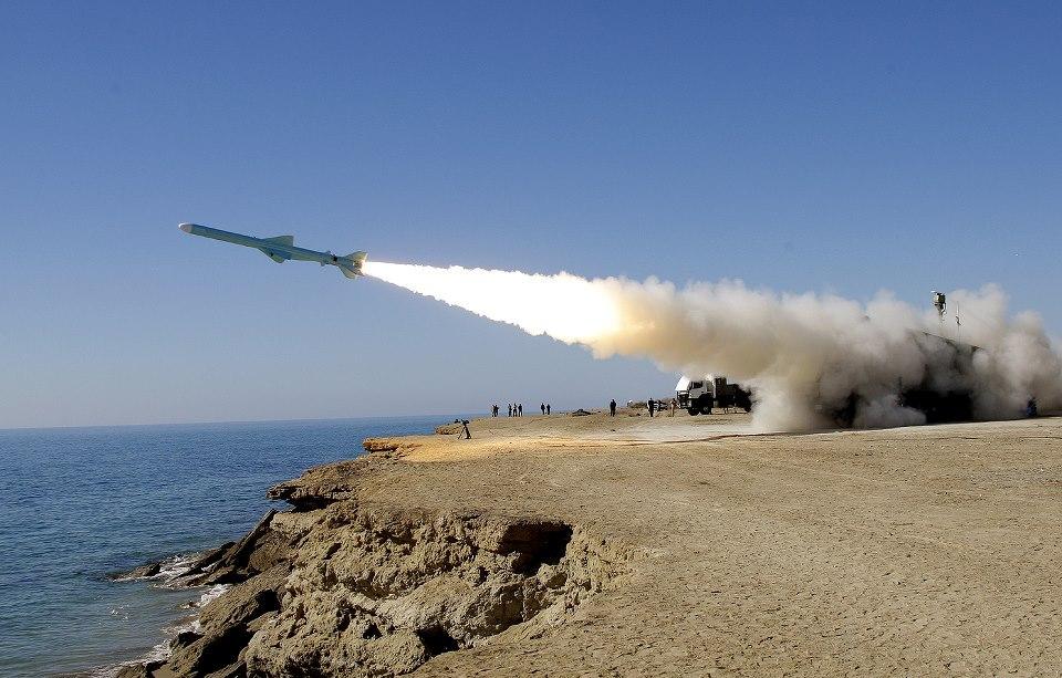 defeating cruise missiles air power australia - 960×613