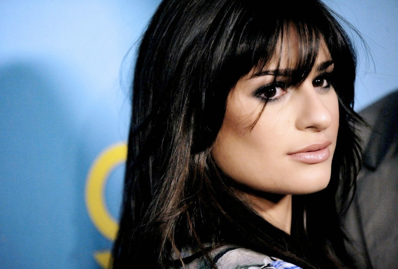 Lea Michele Wallpapers Free Download