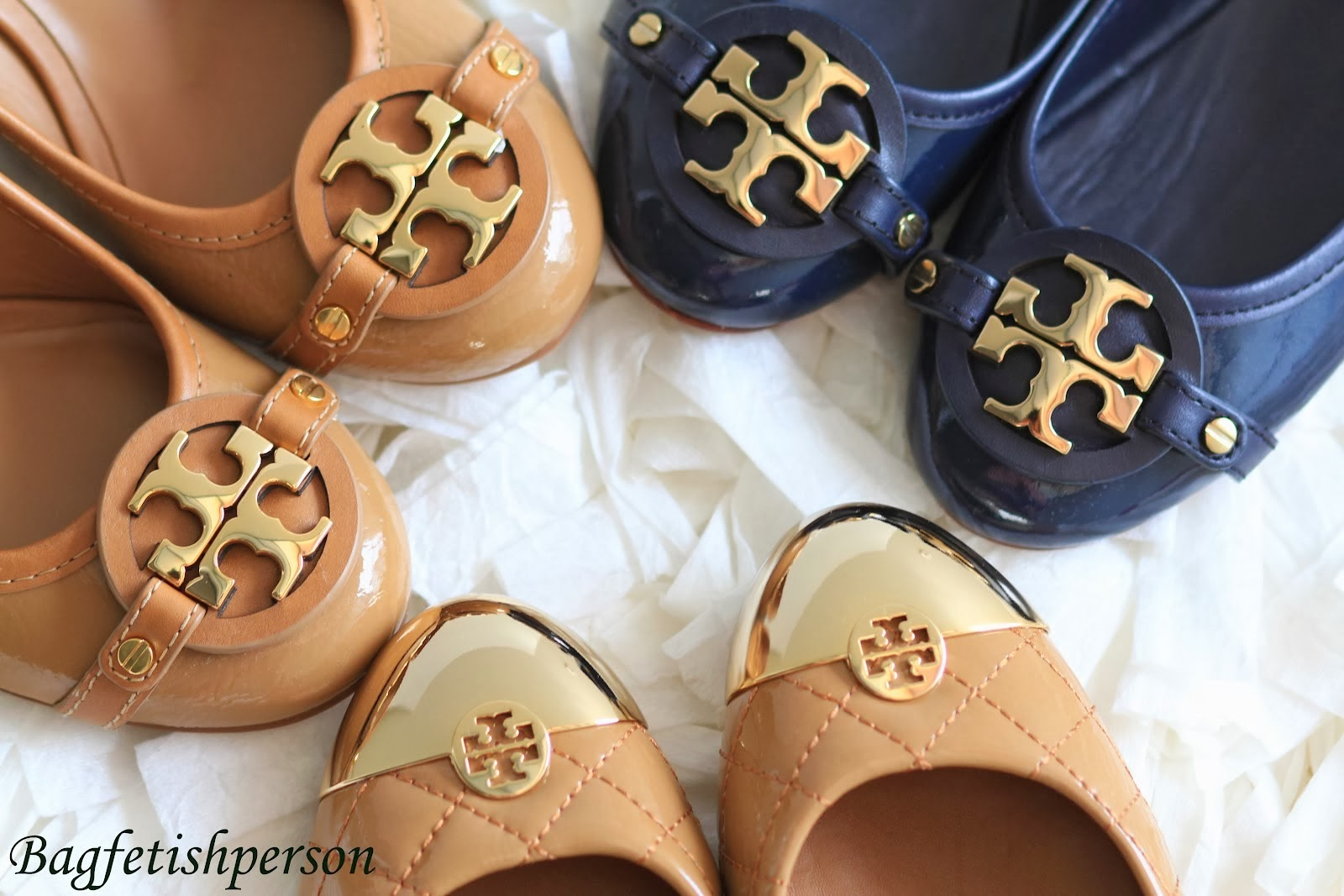 Amazing Tory Burch Shoes, Different style shoes, Leather Shoes