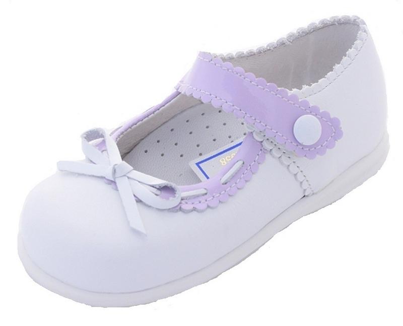 Calzado infantil calzado infantil de villena for Zapateria infantil