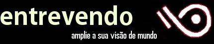 :::enTrevendo:::