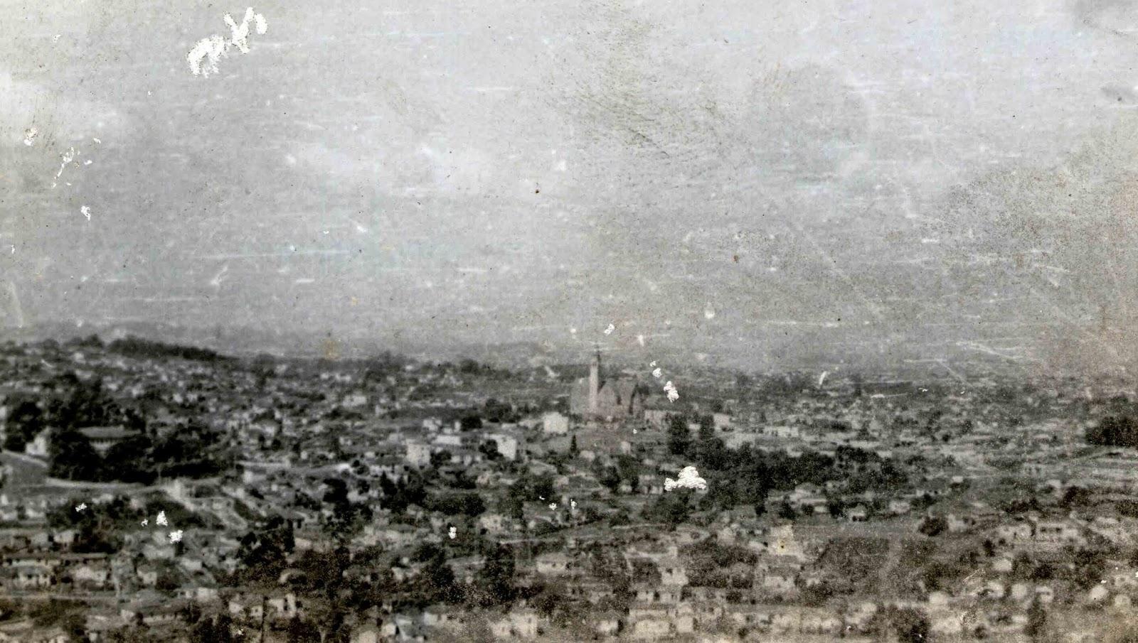 Vila Santa Isabel, Zona Leste de São Paulo, bairros de São Paulo, história de São Paulo, Vila Formosa, Benedito Calixto Neto, Basílica de Aparecida