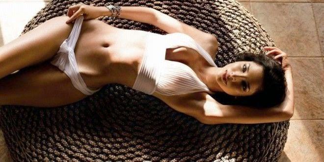 Hottest Priyanka Chopra Photos From Mary Kom Movie