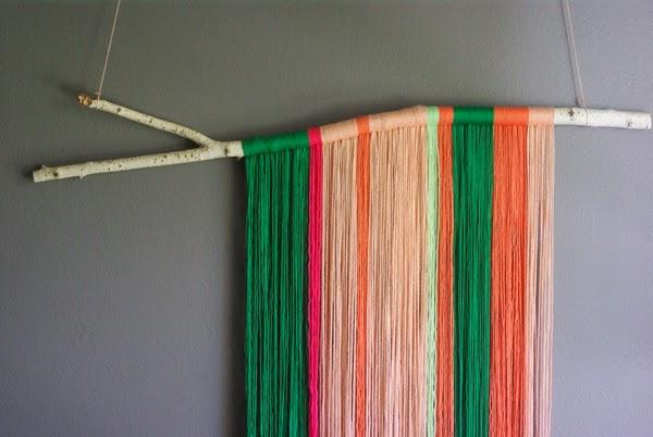 Yarn+art+5