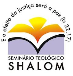 SEMINÁRIO TEOLÓGICO SHALOM  - IADJ