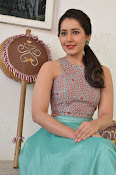 Rashi Khanna latest glam photo shoot-thumbnail-16