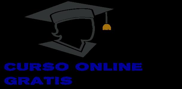 Curso online de teologia gratis