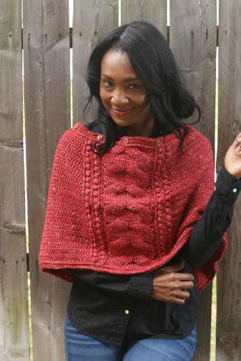 http://1.bp.blogspot.com/-wLFLrRbOOOg/VoiCjsoLrKI/AAAAAAAAch8/3-FWR9DZ6rc/s640/Heathered-Coral-Cowl-and-Wrap-Set-12.jpg