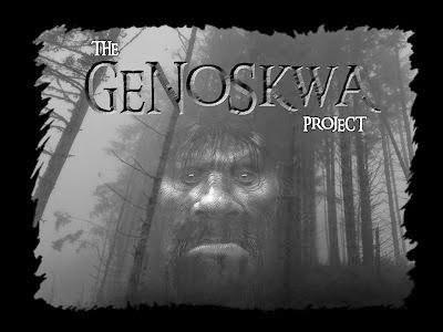 Genoskwa Project Ohio