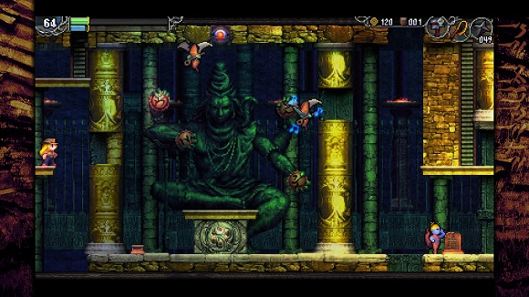 la-mulana-2-pc-screenshot-dwt1214.com-5