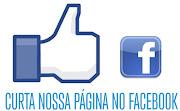 Página da XIII Turma de Letras FUCAMP no : (curta fiero facebook)