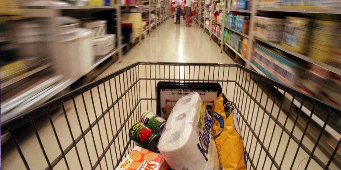 Bienes de consumo y Derecho