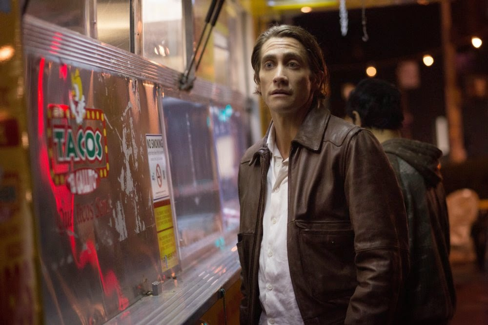 nightcrawler-jake gyllenhaal-riz ahmed