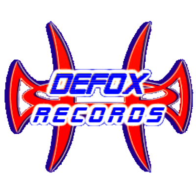 DeFox Records