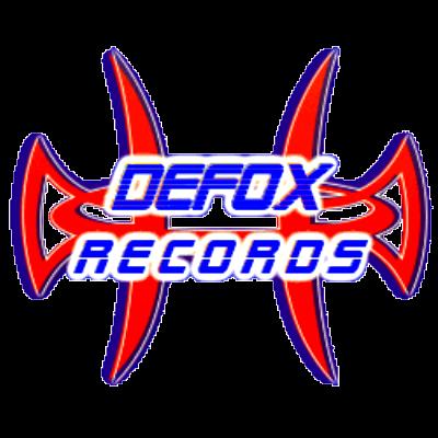 DeFox Records