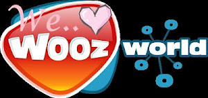 Woozworld Fever