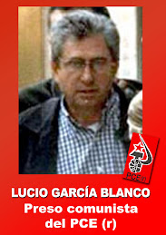 Lucio García Blanco