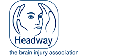 Headway Brain Injury Association