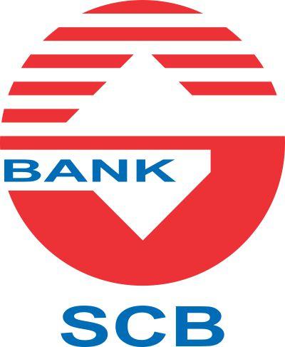 Image result for scb logo