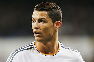 Calcio Champions League Premium Pronostico Shakhtar Donetsk-Real Madrid e Malmoe-Paris Saint Germain