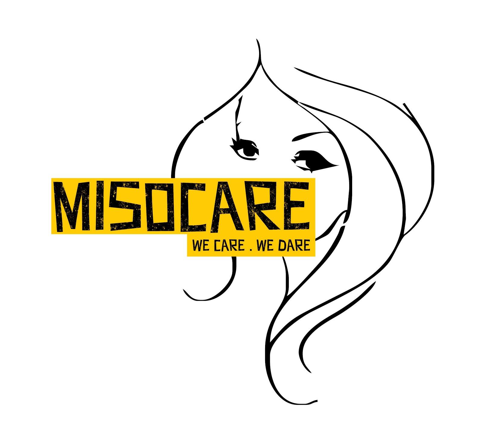 MISOCARE