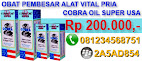 Jual Cobra Oil USA