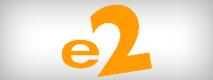 E2 Tv Canlı izle