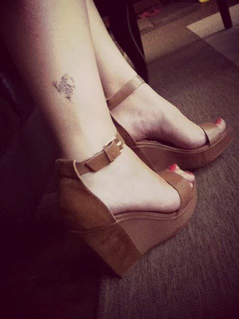Ou Acheter Tatouage Temporaire - Amazon fr tatouage ephemere