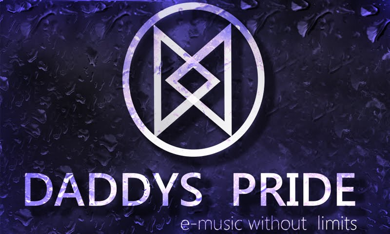Daddys Pride