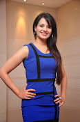 Saloni Glamorous Photo Shoot Gallery-thumbnail-7