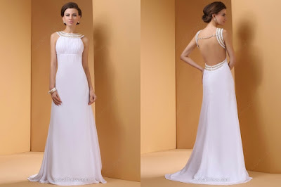elegant cheap evening dress