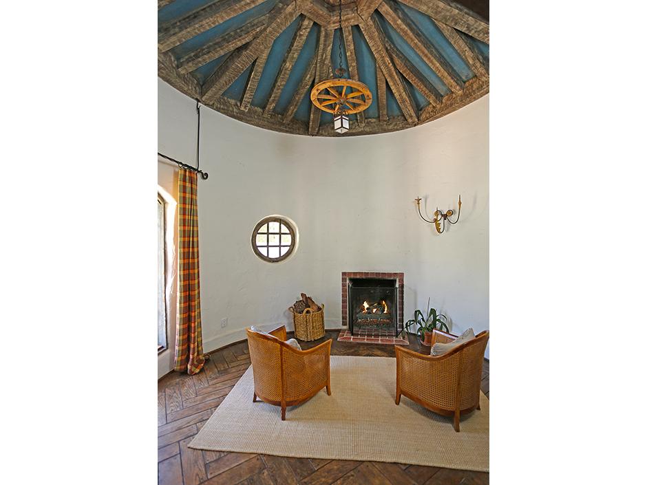 new home interior design kathryn ireland creating a home home interiors ireland house design plans