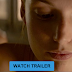 Eerste Nederlandse film op internationaal platform Vimeo on Demand