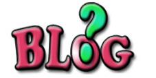 Pengertian Blog, Fungsi, Tema, dan Jenis Blog