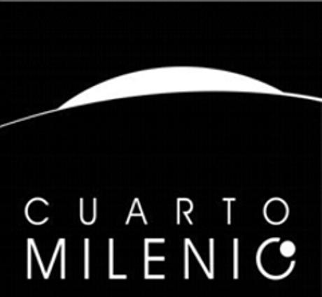 Cuarto milenio series y programas online for Cuarto milenio programas