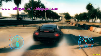 Download Need For Speed Under Cover Full Version