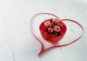 Lettre d'amour moderne 3