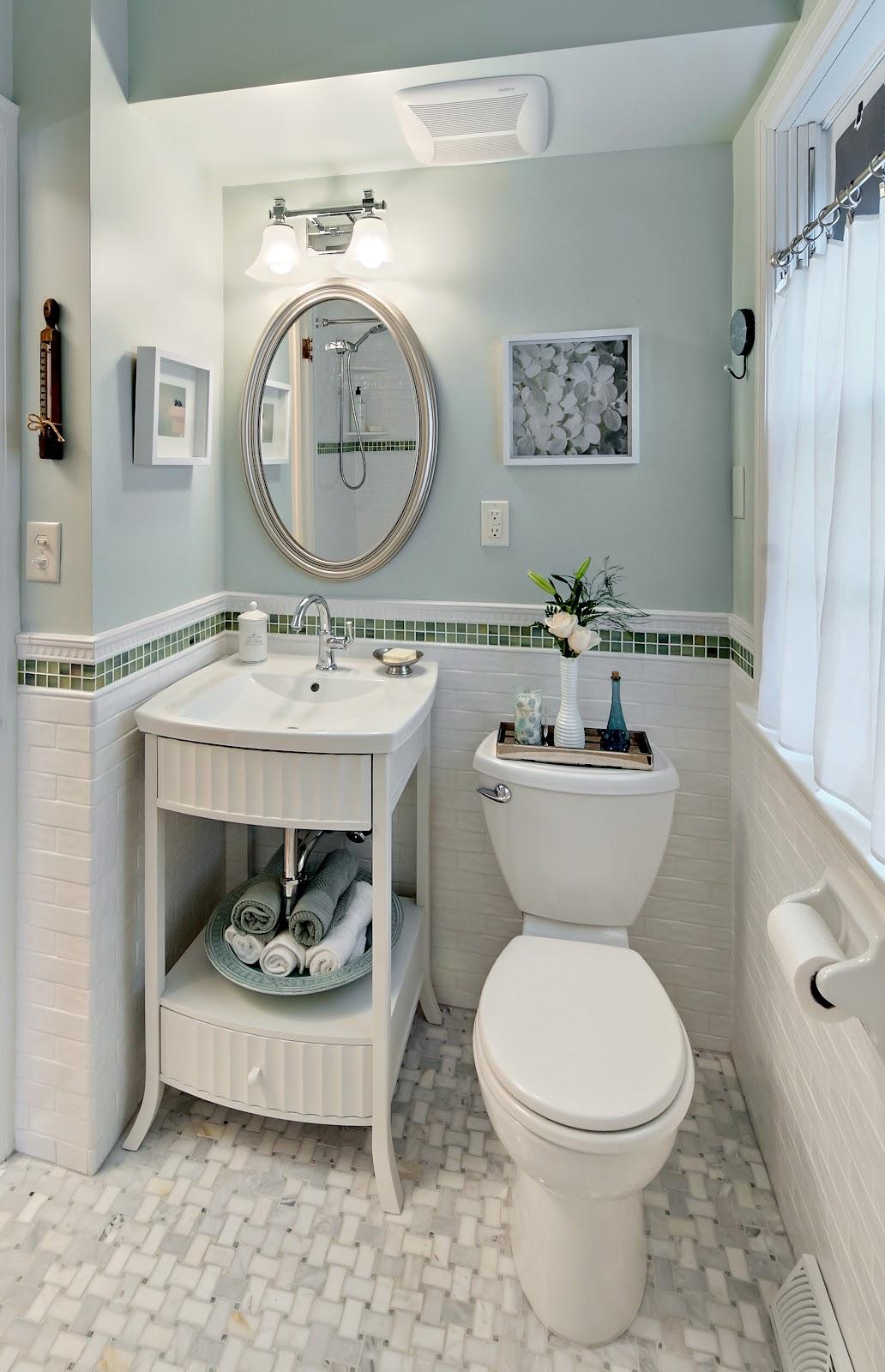 Cn Design Blog Bathroom Trends