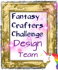 Our Fabulous Design Team