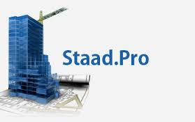 How to Install Bentley STAAD PRO 1
