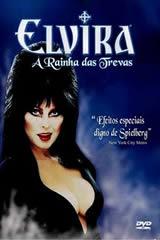 Elvira%2Ba%2BRainha%2Bdas%2BTrevas