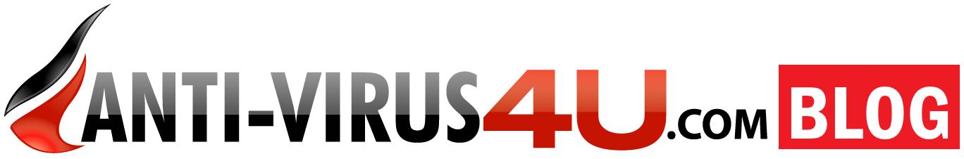 Anti-virus4U.com Blog