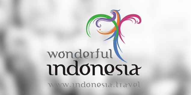 Indonesia Travel Wonderful Indonesia