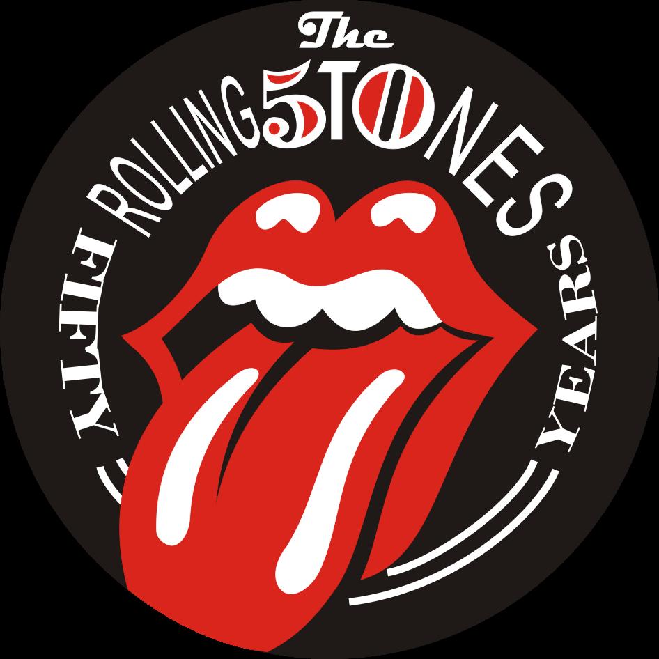 logo baru rolling stones kumpulan logo indonesia