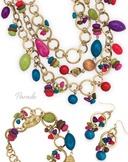 Kim burchette independent jeweler for premier designs jewelry for Premier designs jewelry images