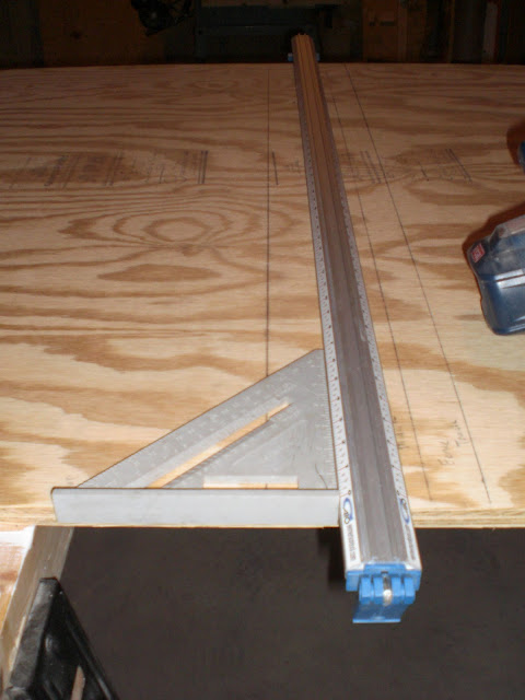 Do it yourself storage shed plans router table plans woodsmith router table plans woodsmith greentooth Images