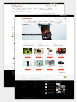 catalogspot-blogger-template-para-loja-virtual