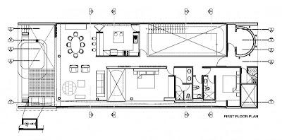 home  - house plan