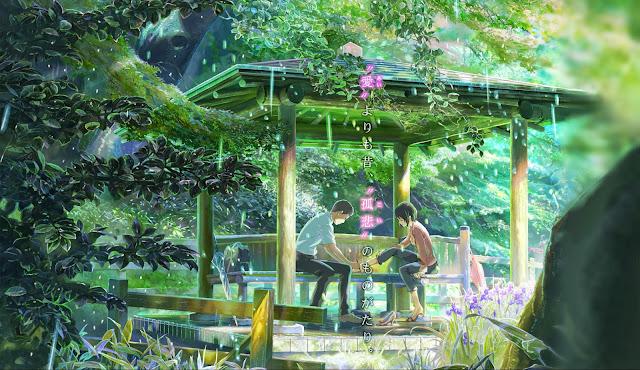 言の葉の庭の画像 p1_7