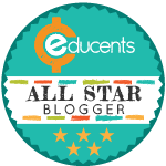 All-Star Blogger